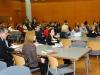 gyes-menedzsment-konferencia-103