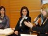 gyes-menedzsment-konferencia-134