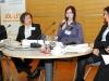 gyes-menedzsment-konferencia-135