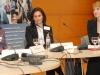 gyes-menedzsment-konferencia-136