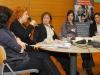 gyes-menedzsment-konferencia-137