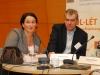 gyes-menedzsment-konferencia-181