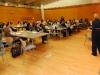 gyes-menedzsment-konferencia-184