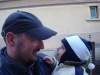 vincze_gabor_7_2009-06-11