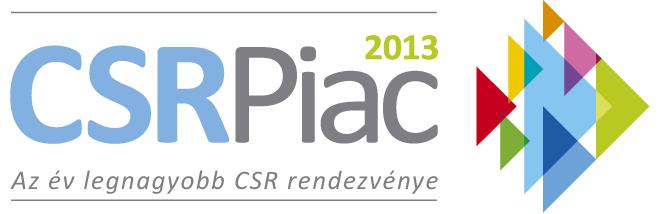 CSRpiac2013