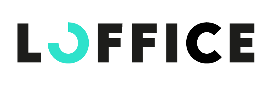 Loffice_web-04