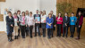 A nők (munka) helye Magyarországon – visszafogadó munkahelyek létjogosultsága
