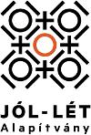 JÓL-LÉT Alapítvány